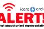 ICCRC持牌移民顾问RCIC